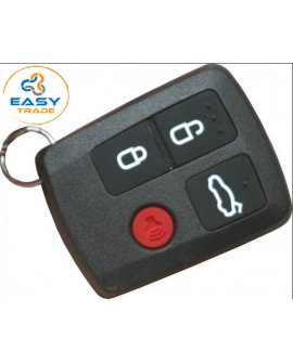 Replacement Ford Falcon Remote Control BA BF NEW