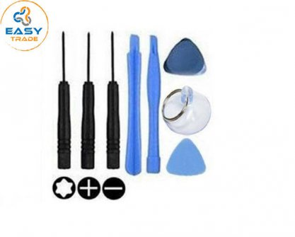 iPhone 4 / 4S Tool Kit - Pentalobe Screwdriver