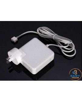 Macbook Pro Charger 85W