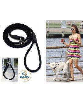 Dog Whisperer Style Training Lead (slip lead)