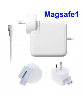 MacBook Pro Charger 60W