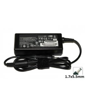 Acer 19V 3.42A AC Power Adapter 1.7x5.5mm