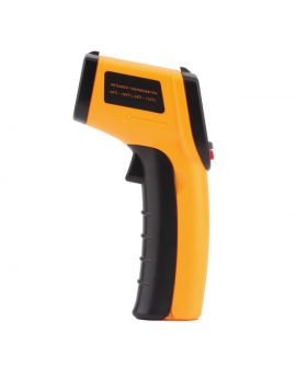 Infrared Thermometer Gun Temperature Gun, Laser Thermometer Gun Temperature Gun