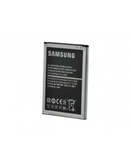 Samsung Galaxy S3 i9300 Replacement Battery